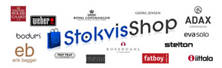 StokvisShop