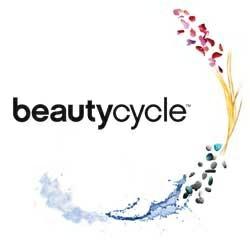 beautycycle