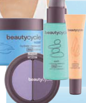 beautycycle_products
